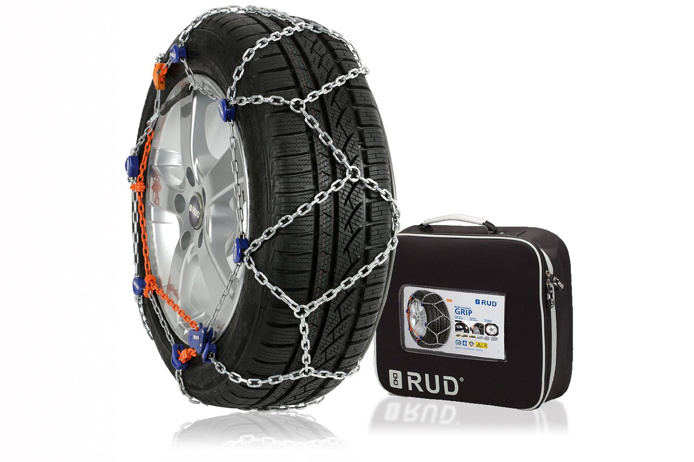 RUDcompact GRIP 4065 / 4716967