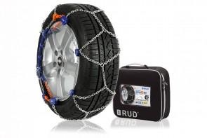 RUDcompact easy2go 4065 / 4716946