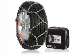 RUDcompact GRIP 4060 / 4716966