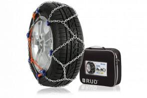 RUDcompact GRIP 4015 / 4716957
