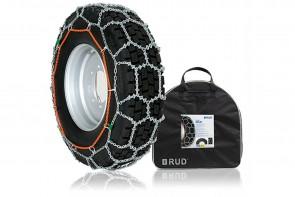 RUDmatic MAXI 0205 / 4715575