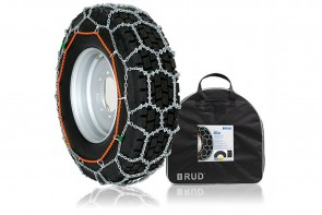 RUDmatic MAXI M139 / 4717305