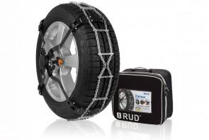 RUDcomfort CENTRAX N887 / 4718068